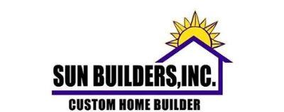 Sun Builders, Inc. -  800-480-5818